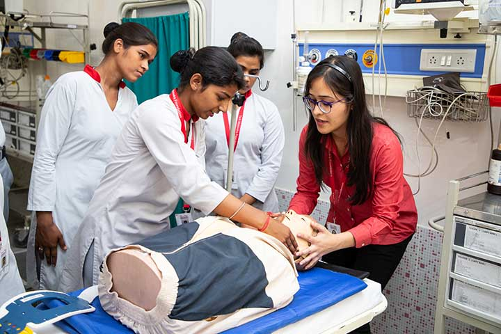TMF Healthcare Section Image 1a