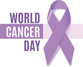 Rise for Cancer patients amp survivors Img 1
