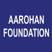 Aarohan Foundation 1