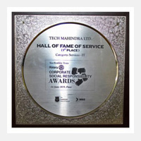 Award 0003