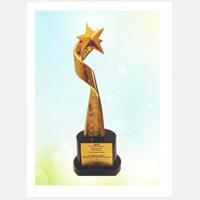 Award 0005