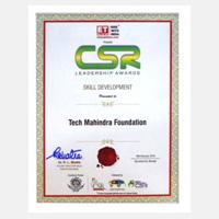 Award 0006