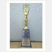 Award 0007