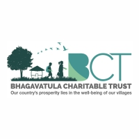 BCT Logo new