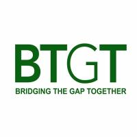 BTGT logo