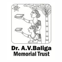 Baliga trust Logo
