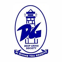 DGS logo transparent hires