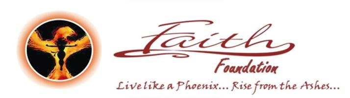 Faith Foundation Logo 1