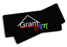 Gram tarang