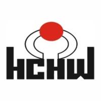 HCHW Logo