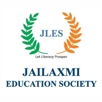 JLES Logo revised