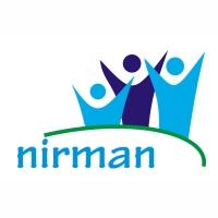 NIRMAN FINAL