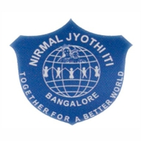 Nirmal Jyothi SMART centre