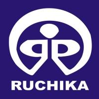 Ruchika