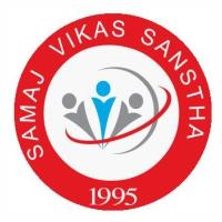 Samaj vikas sansthan