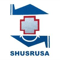 Shusrusa