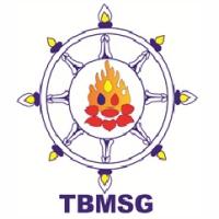 TBMSG Logo