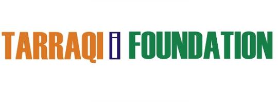 TiF Logo Final