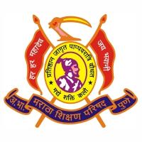 abmsp logo