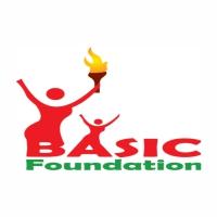 basic foundation logo