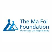 mafoi foundation