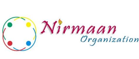 nirmaan