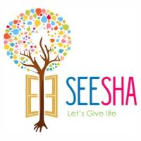 seesha logo