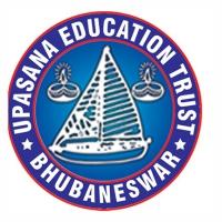 upasana logo