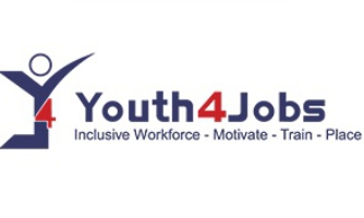 youth4jobs logo