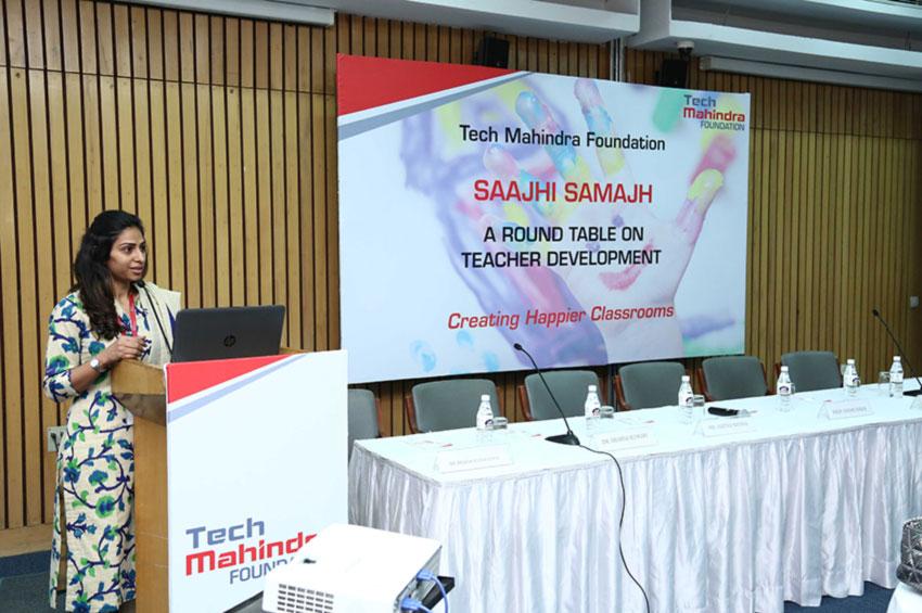TMF Saajhi Samajh Gallery 9