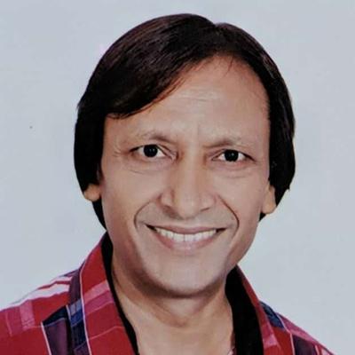 Anil-Kumar-Jain-image
