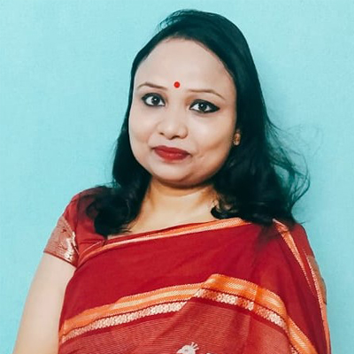 Lalita-Maurya-Success-Story-Profile-Pic