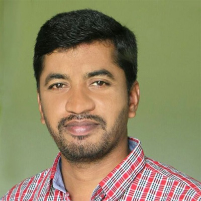Mr.-Darshan-Goud-Success-Story-Profile-Pic