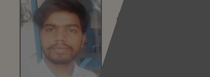 Shivam-Profile-pic-B-Image