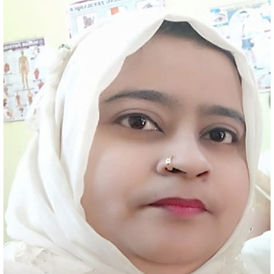 Tahera-Begum-Success-Story-Profile-Pic