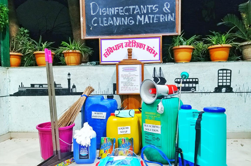 Cleaning-supplies-for-Community-Toilets