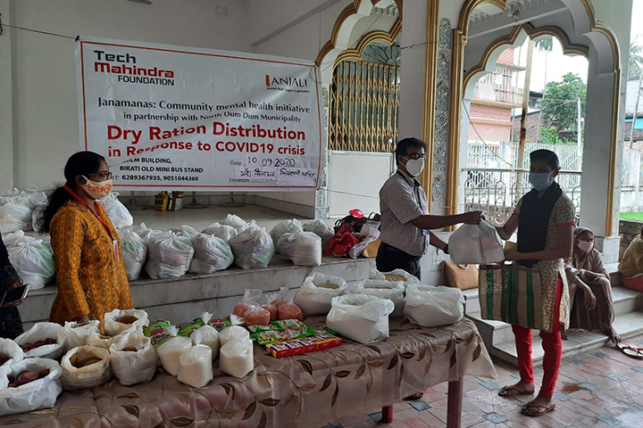 covid relief program Kolkata-Relief-img-21
