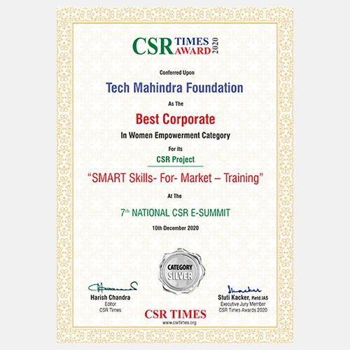TECH-MAHINDRA-Award-Page-Image-001