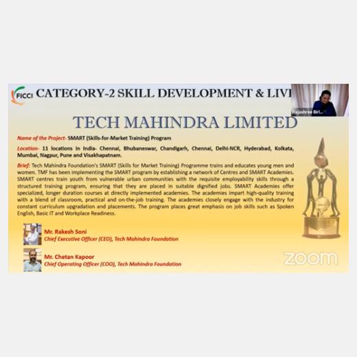 TECH-MAHINDRA-Award-Page-Image-Skill-development