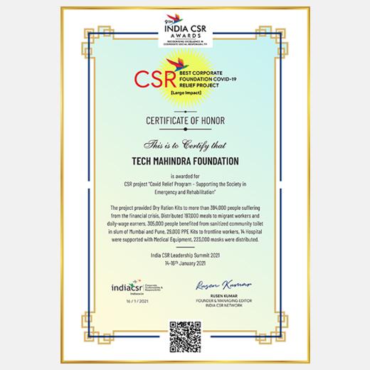 TECH-MAHINDRA-Award-Page-Image-00227