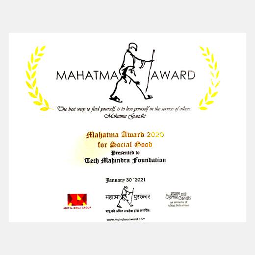 TECH-MAHINDRA-Award-Page-Image-00228l