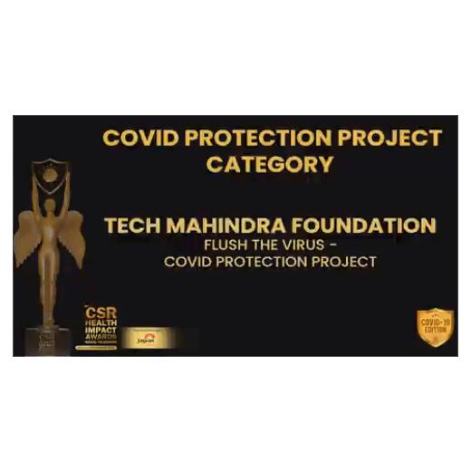 COVID Relief Program 15