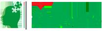 Fortis School of Mental Health Logo