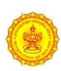Govt. of Maharashtra Logo