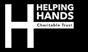 Helping Hand Charitable Trust Logo (1)