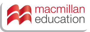 ME_Logo