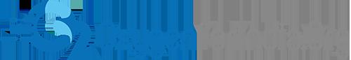 OXYGEN-Final-Logo