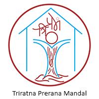 Triratna Prerana Mandal Logo