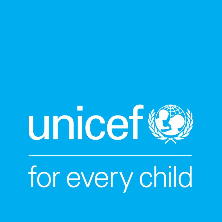 UNICEF India- Logo