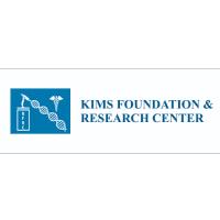 Kims Foundation